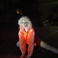 Florence Broomfield - profile image