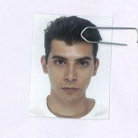 Alberto Agosti - profile image