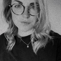 Amber Hendriksen - profile image