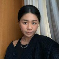 Emma Lam - profile image