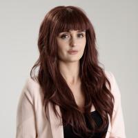 Imogen Jade Clarke-Cox - profile image