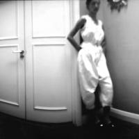 Carina Kehlet Schou - profile image