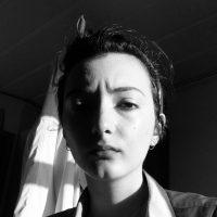 Carla Monti - profile image