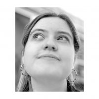 Alexandra Wansell - profile image