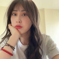 Miyeon Kim - profile image
