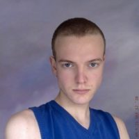 Benjamin Grund - profile image