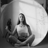 Colette Slater Barrass - profile image