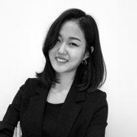 Jihyun An - profile image