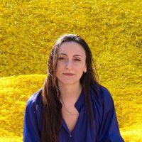 Annalisa Iacopetti - profile image