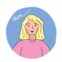 Chloe Freeman - profile image