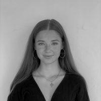 Else Elizalde - profile image