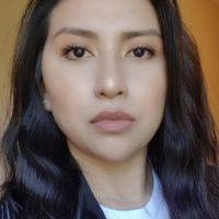 Gabriela Guaña - profile image