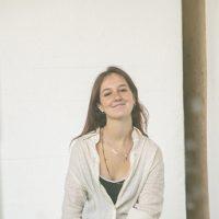 Connie Boeree - profile image