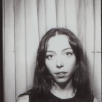 Charlotte Holme - profile image