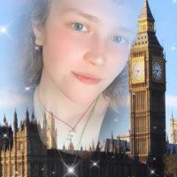 Elina Popova - profile image