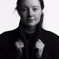 Eve Croall - profile image