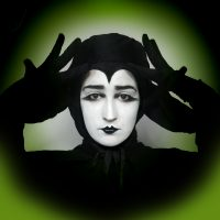 Eduarda Craveiro - profile image