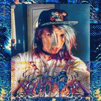 art guillamon - profile image