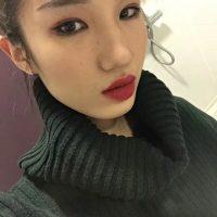 Jiawen(Becky) Wu - profile image