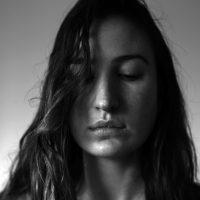 Alessandra De Costanzo - profile image