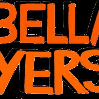 Bella Meyersohn - profile image