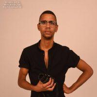 Antonio De Santis - profile image
