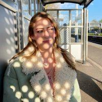Coco Warner-Allen - profile image