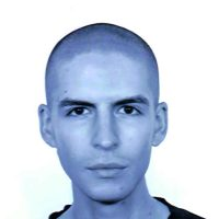 Fadhel Mourali - profile image