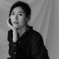 Zhiqin Lu - profile image