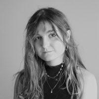 Beatrice Karpovic - profile image