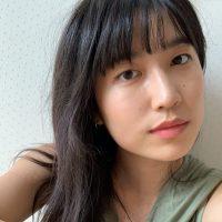 Asako Ujita - profile image
