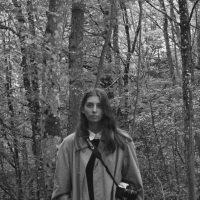 Alena Dower - profile image