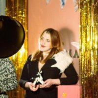 Claudia Gusella - profile image