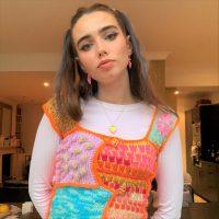Christina Da'Prato-Shepard - profile image