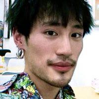 Xavier Chen - profile image