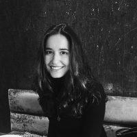 Ana Cristina Quintero Ruiz - profile image