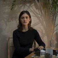 Eliza Collin - profile image