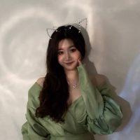BeiXi Li - profile image