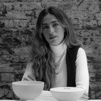 Carlota Coiduras Gallego - profile image