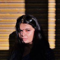 Anoushka Ghatak - profile image