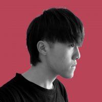 Michael Tsai - profile image
