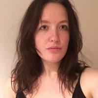 Diana Place - profile image