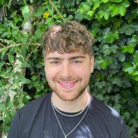 Louis Miller - profile image