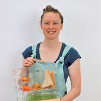 Lizzie Hall - profile image