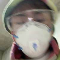 Byoung Uk Jeon - profile image