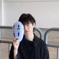 Quanyue Zhou - profile image