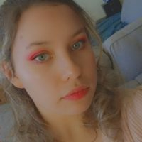Carla Hardy - profile image