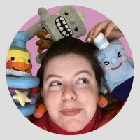 Daisy Loveday - profile image