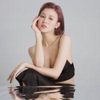 Tzu-Ling Chen - profile image