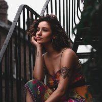 Catarina Bernardi - profile image